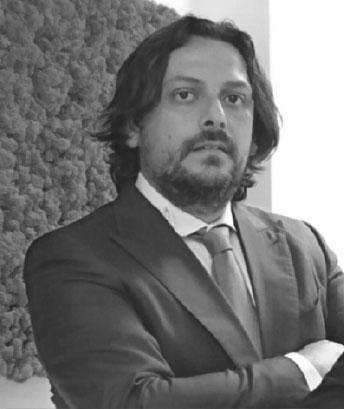 Antonio Andrés Lencina